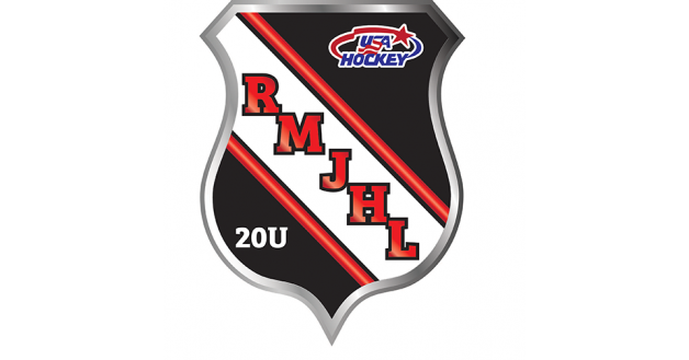 rmjhl_button_second
