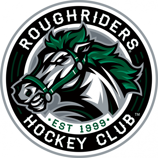 7409_cedar_rapids__roughriders-primary-2014
