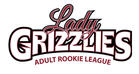 lady_grizzlies